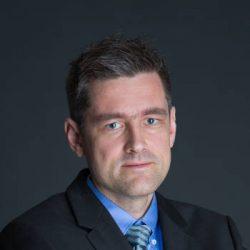 Christophe Steiger